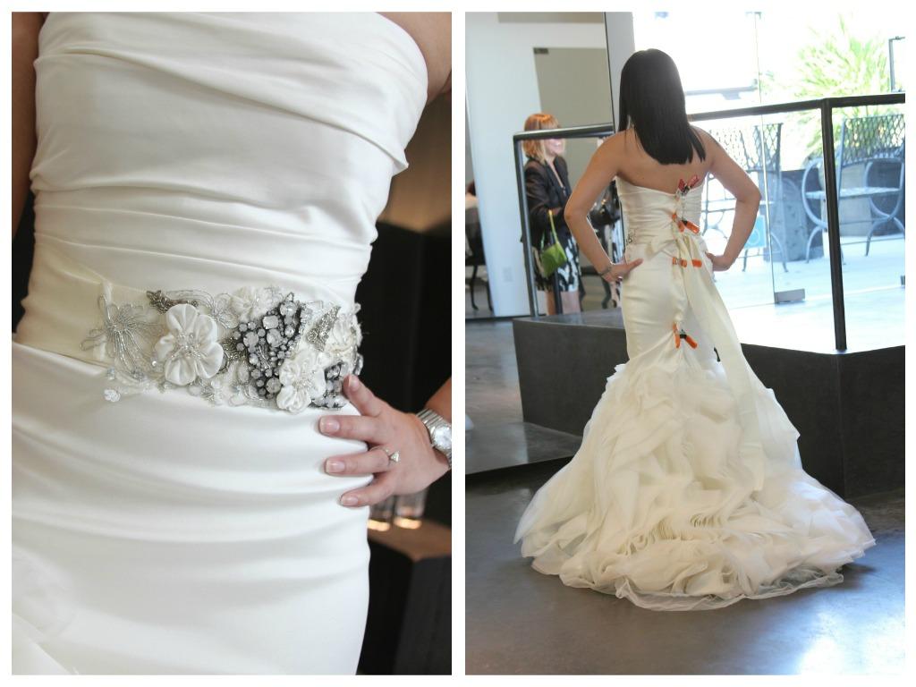 Used Vera Wang Wedding Dresses 99 Lovely Wedding Dresses Vera Wang
