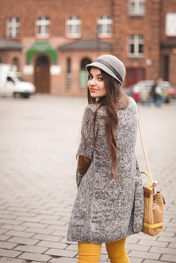 Looks diarios de bloggers y demás chicas que cuelgan en internet. - Página 17 Nikisz_600_03