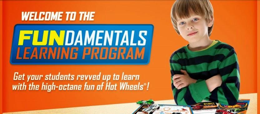 http://www.hotwheelsinschool.ca/