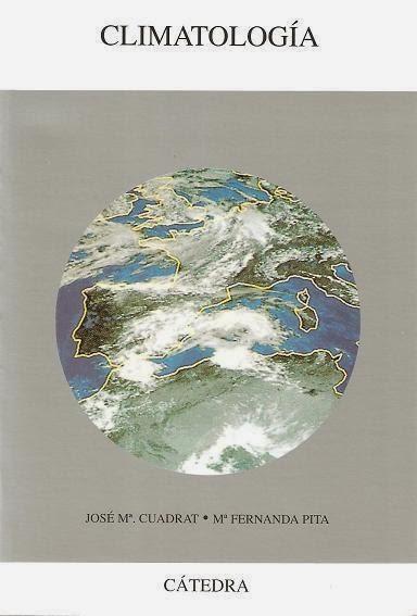 EXCELENTE MANUAL DE CLIMATOLOGÍA