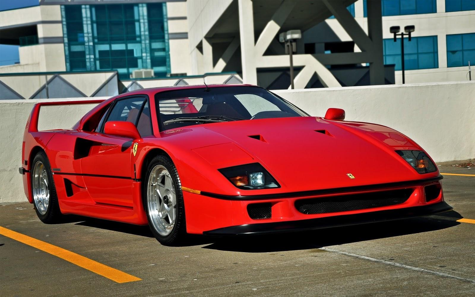 ... /zmEbUudlH8w/s1600/Ferrari-F40_1987_1600x1200_wallpaper_16.jpg