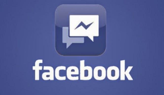 فيس بوك عربي