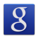 Download  Android Google Search APK