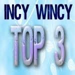 Incy Wincy