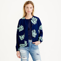 http://www.ebay.com/itm/J-Crew-Collection-Reversible-Bomber-Jacket-NWT-/221810712883?&_trksid=p2056016.m2518.l4276