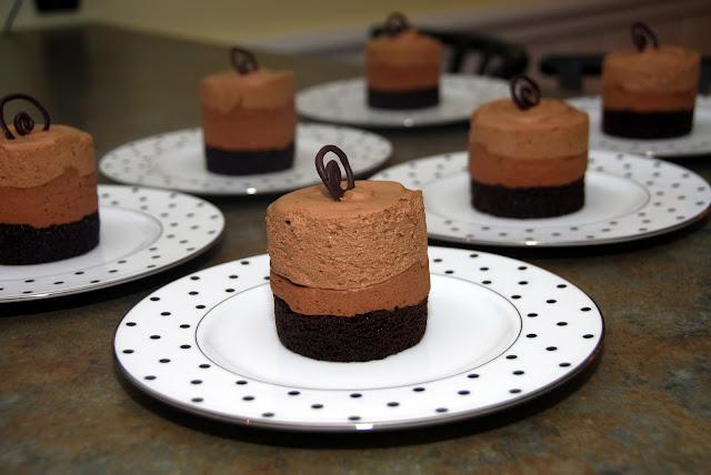 mousse+dessert.jpg