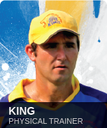 Gregory-King-csk-clt20
