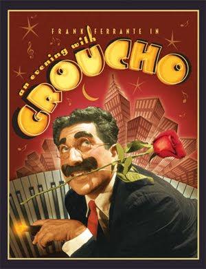 """LAS FLORES DEL """"MAL"""" - Página 3 Groucho1"""