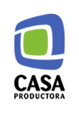 Tv Casa Productora