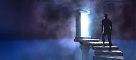 http://www.jadigitu.com/2012/12/teori-mati-suri-menurut-ilmuwan-fisika.html