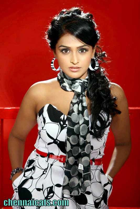 Sarima India  City pictures : Remya Nambeeshan Hot Tamil Actress Cute Wallpapers