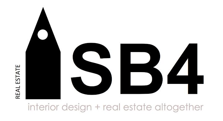 SB4-RealEstate