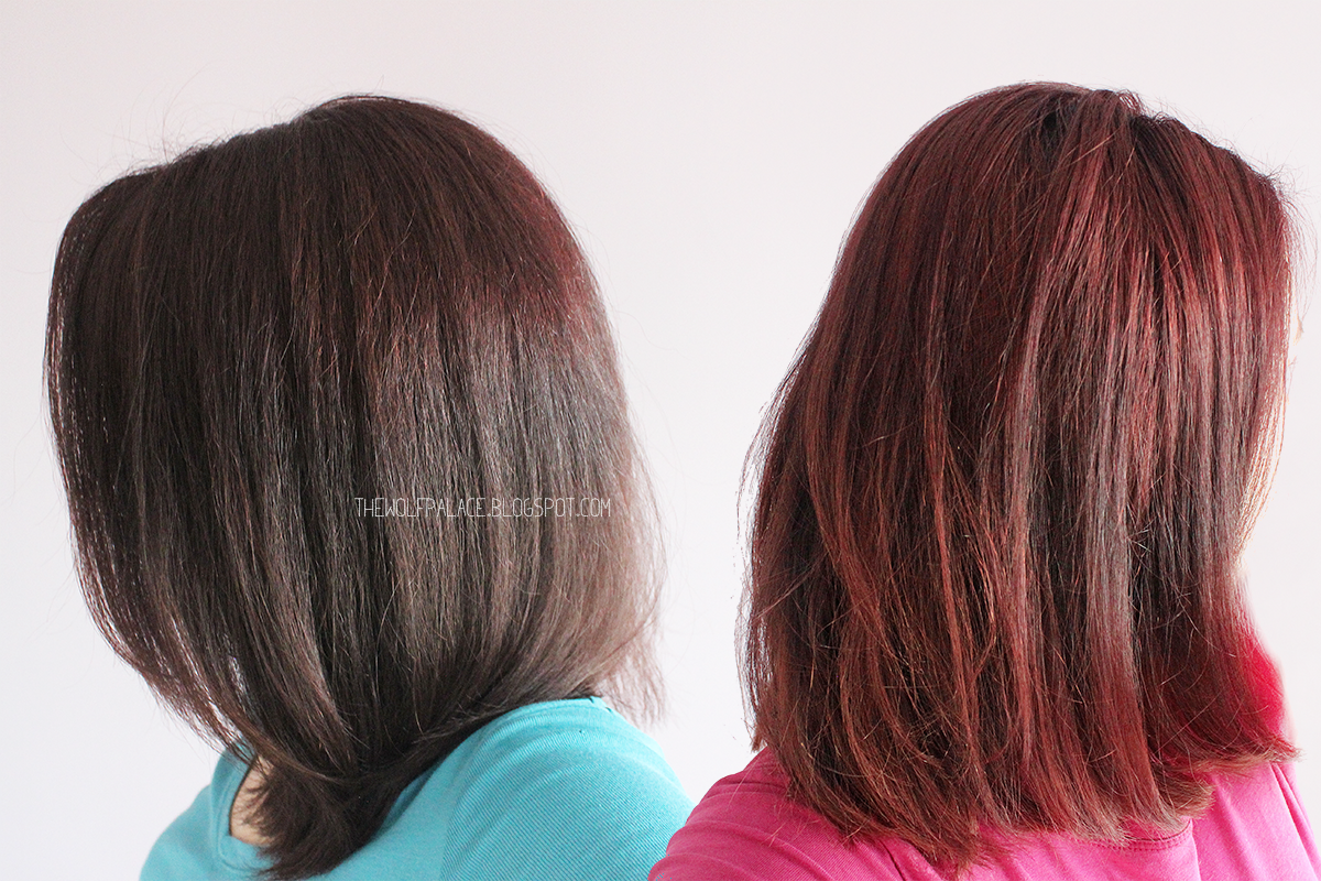 artego, it's color, 5.11, 5AA, light rich ash brown, ash brown, light ash brown, hair dye, jasny popielaty brąz, jasny brąz, popielaty brąz
