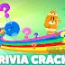 Trivia Crack v2.6.1 APK