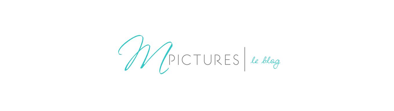 Iris M Pictures - Blog