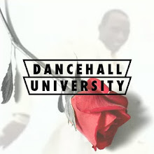 Soldia Sound Dancehall University 6