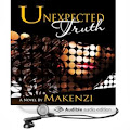 Unexpected Truth Audio