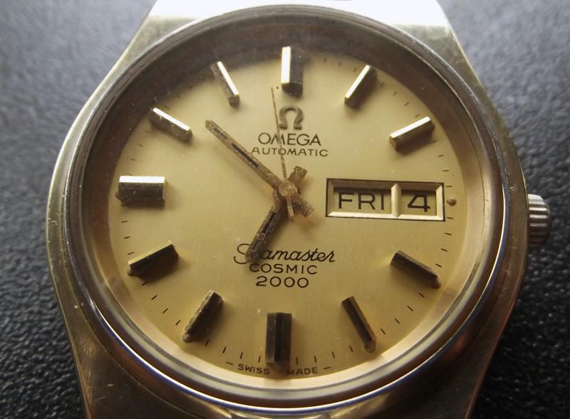 Швейцарские часы - watch4youcomua