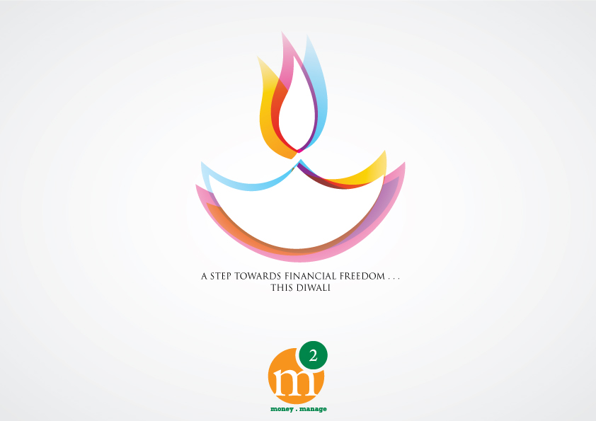 Wishing You A Very Happy Diwali & A Prosperous New Year | Financial Plan