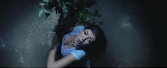 Hot and Romantic Actress Kajal Agarwal Latest Unseen Hot Photos - 2013