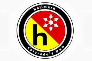 .Hallmark RV