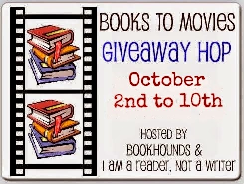 http://www.bookhoundsya.net/2014/09/sign-ups-now-open-books-to-movies.html