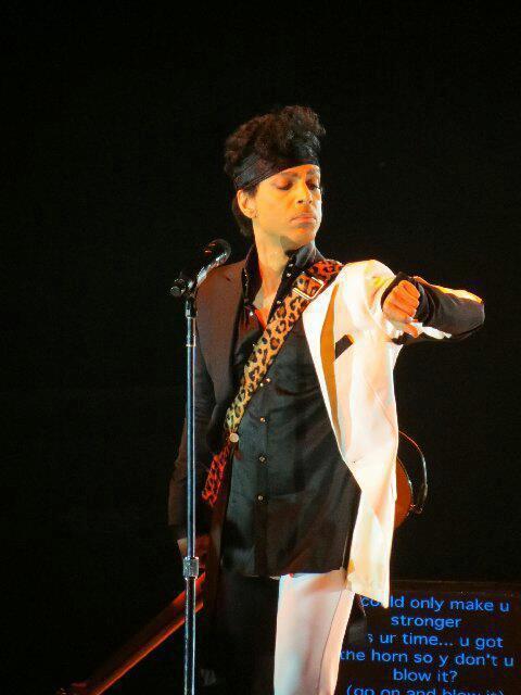 Prince+Chi.jpg