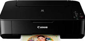 Canon Pixma MP237 Printer Drivers Download