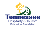 The Tennessee Hospitality & Tourism Education Foundation Scholarship