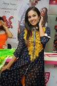 Chandini new glamorous photos-thumbnail-6