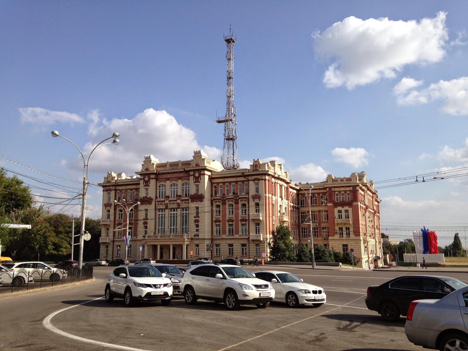 Upravlenie-JD-Rostov