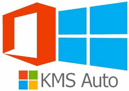 2013/04/windows8.1-permanent-activator-kms-auto-2.23.html