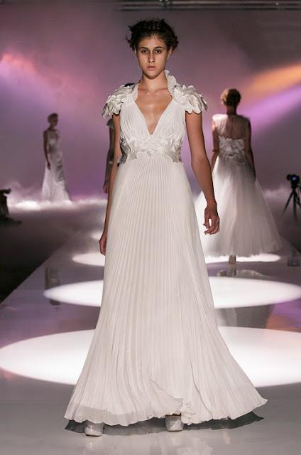 Wholesale Designer Wedding Dresses 76 Perfect David Fielden Wedding Dresses