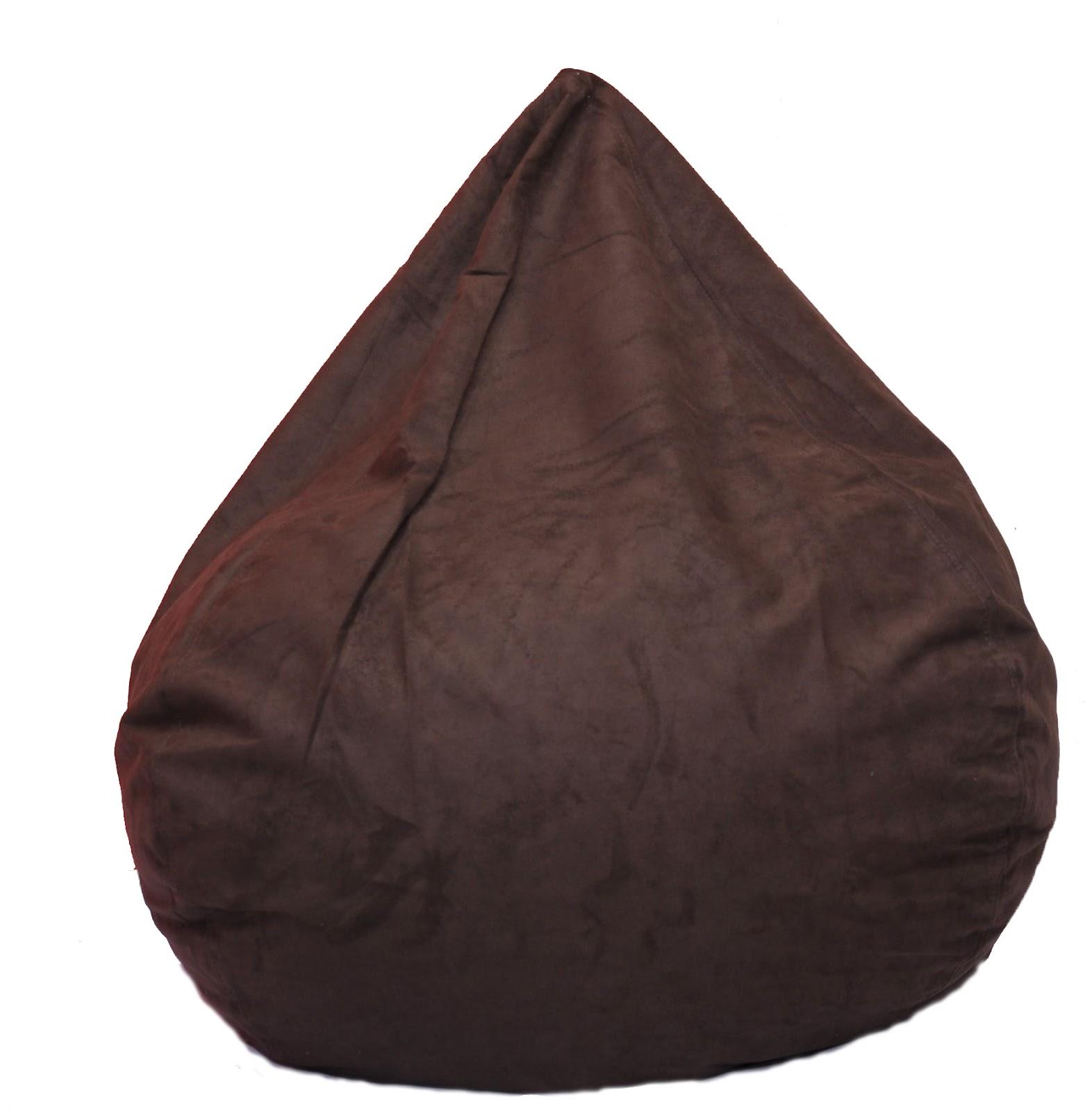 Bean Bags Cheap Bean Bag Chairs