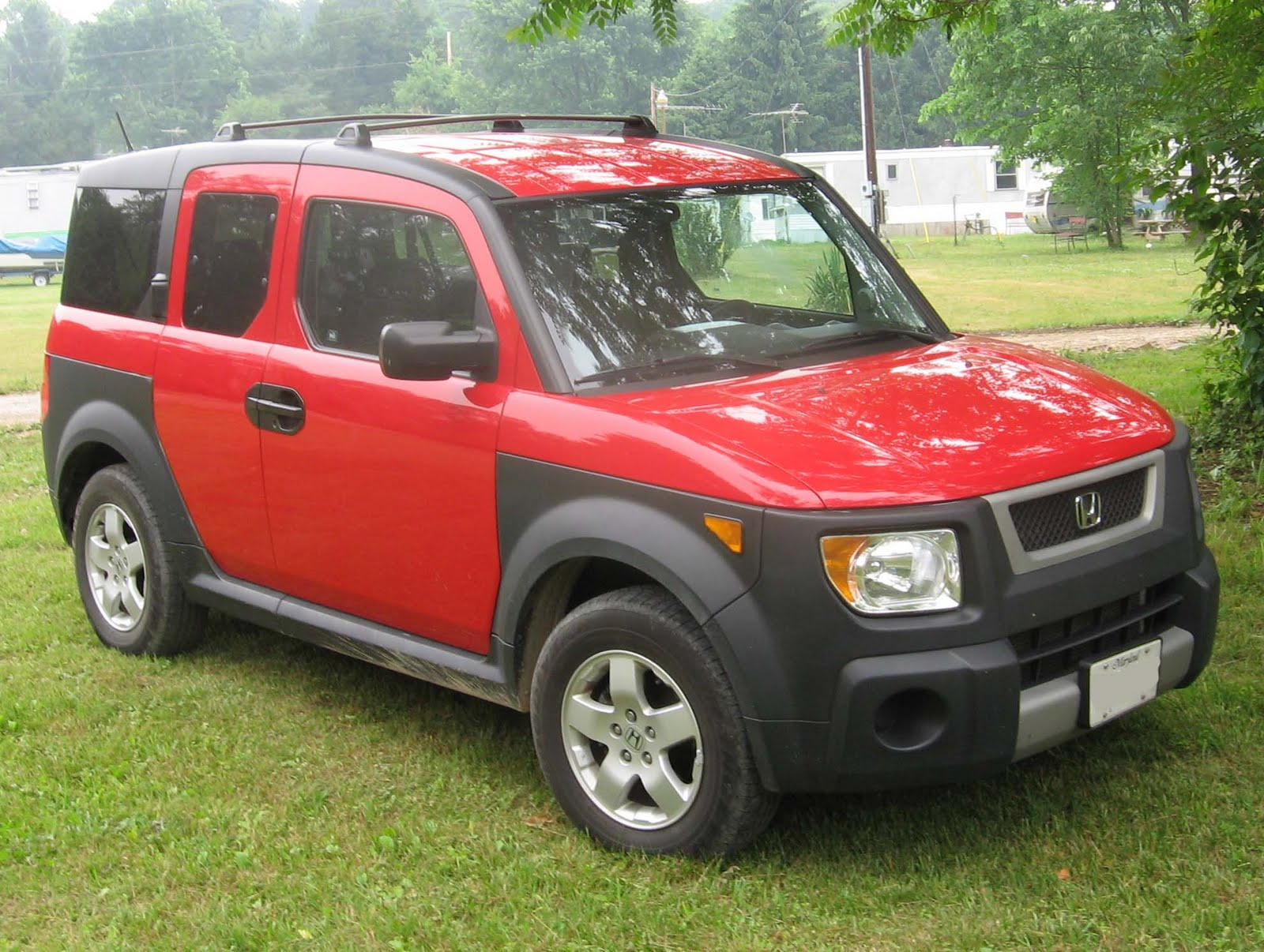 new cars models honda element. Black Bedroom Furniture Sets. Home Design Ideas