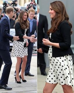 Kate Middleton,Pregnancy,