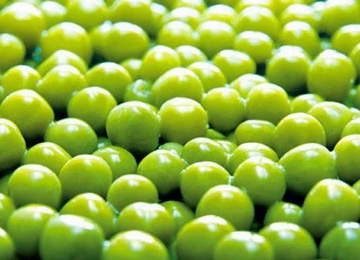 Углеводная пищасмертельное удовольствиеУглеводы в продуктах