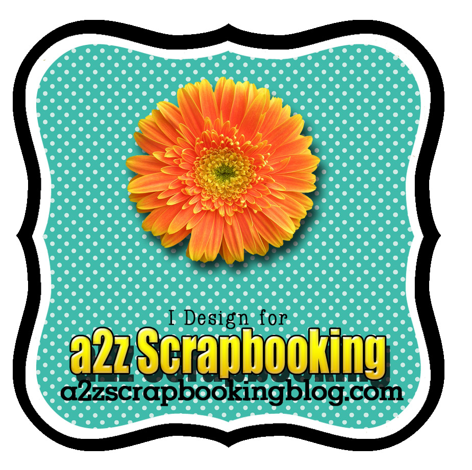 a2z Scrapbooking