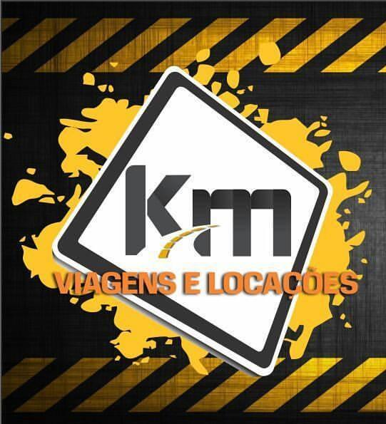 Km Viagens e Locações !