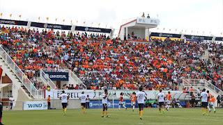 LDF presenta 5ta jornada crucial de su torneo Apertura