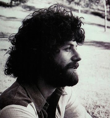 Christian recording artist Keith Green - (October 21, 1953 – July 28, 1982)