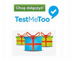 https://testmetoo.com/dolacz-do-nas/?s=moja-grupa&k=6&token=f591c9c15dd734de2bf1e12ffc67f2f2