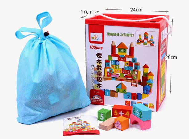 Building-Block-100pieces-Wooden-Toys.jpg
