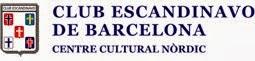 club escandinau de barcelona