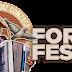 Forró Fest em Conde será dia 05 de Maio aguarde maioes infomações da banda  que vai tocar na cidade