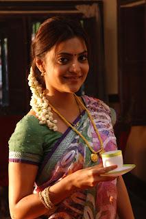 Nisha-Agarwal-Solo-Movie-Stills-CF-08.jpg