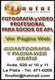 Servicios Fotograficos