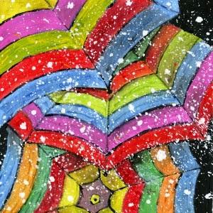 Ilustración de Paloma Hidalgo para ENTC