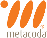 NOTE: Metacoda Plug-Ins V3 With Free Plug-Ins