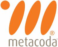 NOTE: Metacoda Plug-Ins V3 With Free Plug-Ins